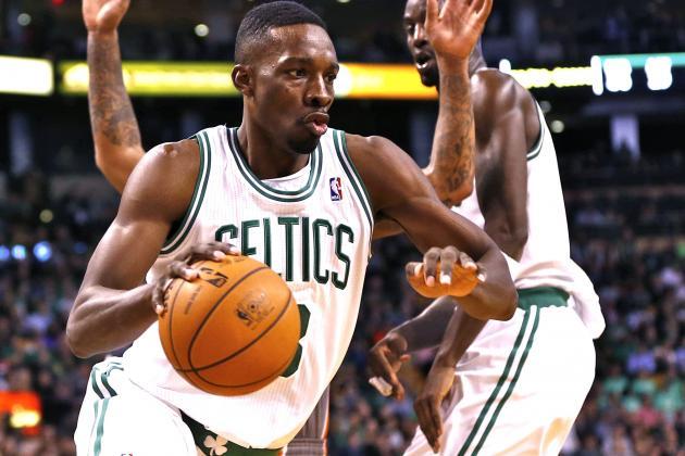 Sacramento Kings vs. Boston Celtics: Live Score, Results and Game Highlights
