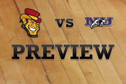 Iona vs. Niagara: Full Game Preview