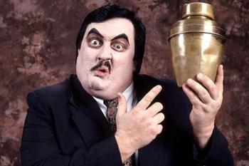 Paul Bearer Says He Will Not Mind If Undertaker Decides to Skip WrestleMania