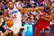 Instant Replay: Sixers 92, Wizards 84