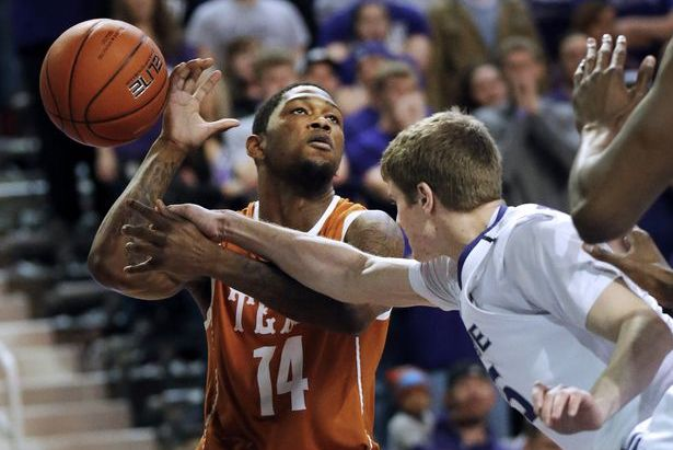 Horns' Defeat in Manhattan 'demoralizing'