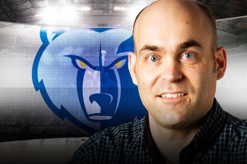 NBA: John Hollinger Already Making His Mark in Grizzlies Front Office