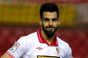 Negredo Will Not Join Everton on Deadline Day