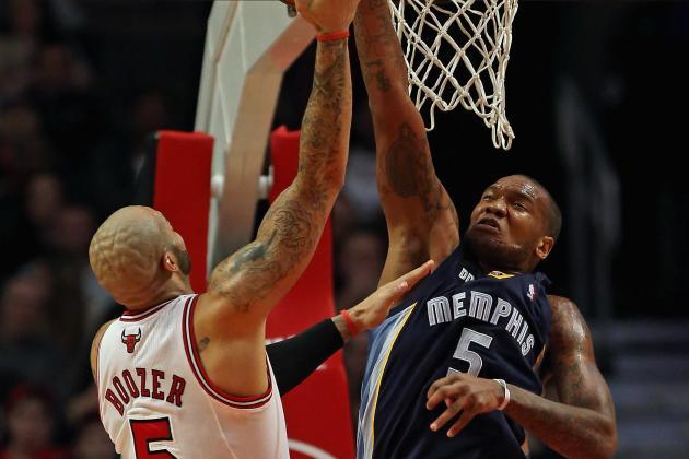 Wojnarowski on LeBron, Cavs, Grizzlies: Hoops Rumors