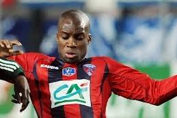 Transfer Deadline Day: Aston Villa Make Yacouba Sylla Move Official