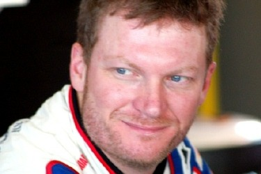 FYI WIRZ: Growing Up in Racing with Dale Earnhardt Jr. and Joie Chitwood III