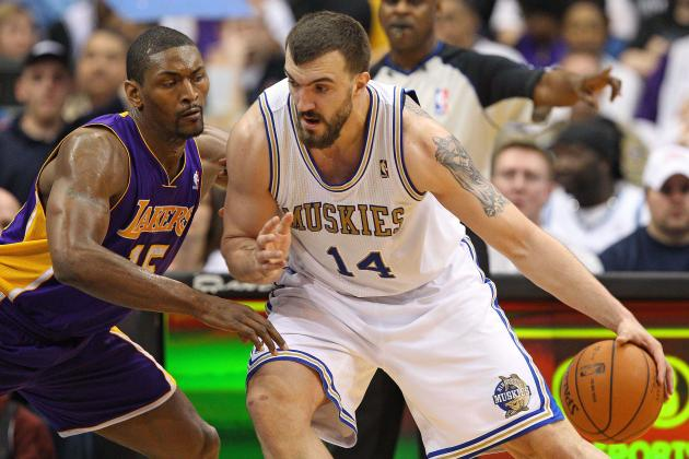 Los Angeles Lakers vs. Minnesota Timberwolves: Preview, Analysis and Predictions