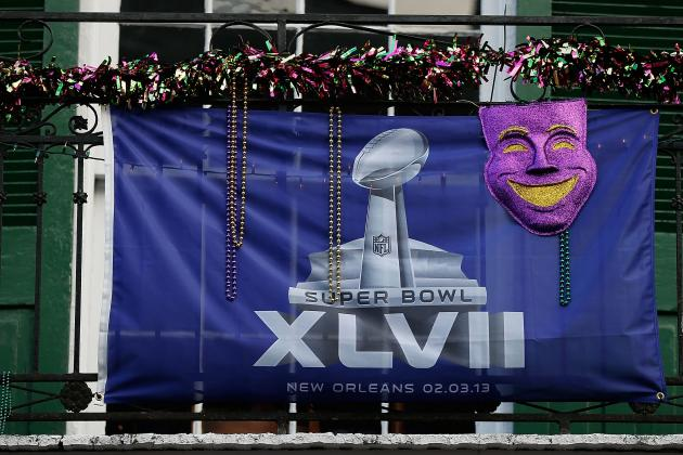 Super Bowl 2013 Commercials: Full-Length Ads We Can't Wait to See