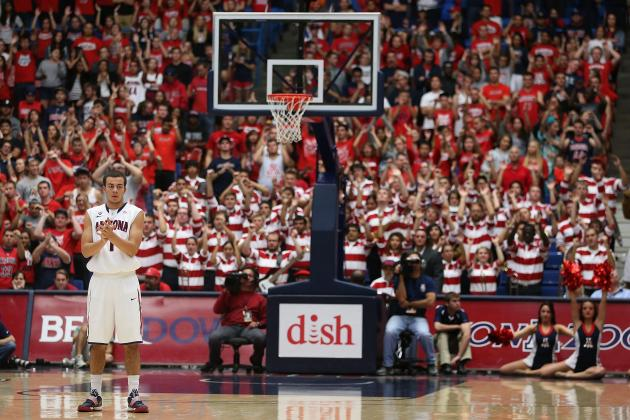 More Playing Time for York? Sean Miller Mulls the Possibility