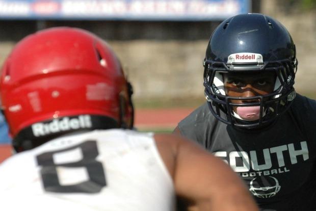Bulldogs Flip 3-Star Cornerback Tolando Cleveland