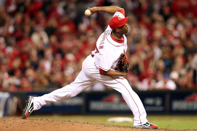 Reds Spark a Classic Risk vs. Reward Debate