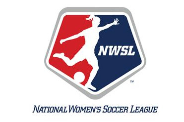 NWSL Announces Supplemental Draft and Discovery Player Process