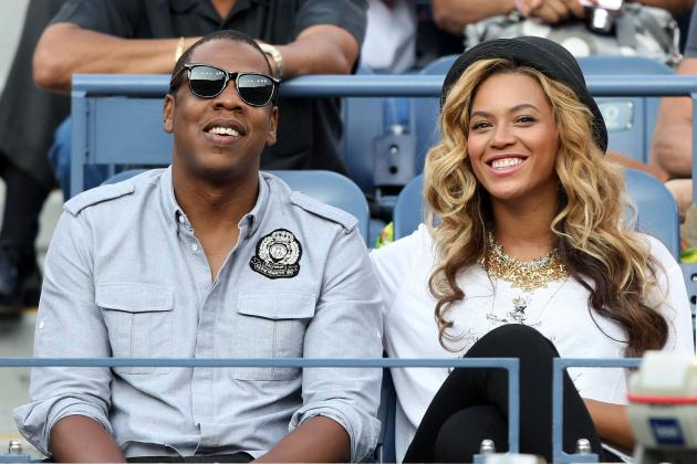 Will Jay-Z Perform with Beyonce at the Super Bowl Halftime Show?