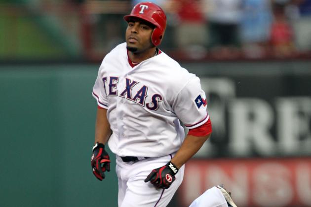 Nelson Cruz's Law Firm Issues Denial