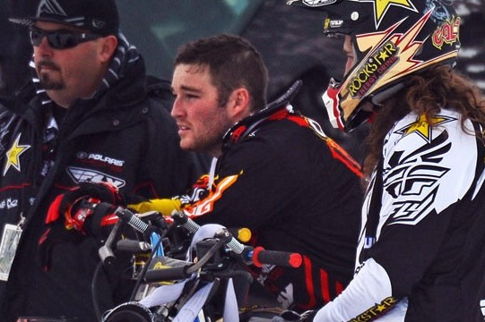 Caleb Moore: X Games Tragedy Puts Extreme Sports Safety Concerns in Spotlight
