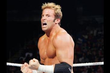 What More Must Zack Ryder Do to Be Utilized Effectively?