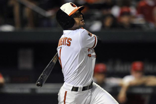 Have the Orioles Done Enough to Contend?