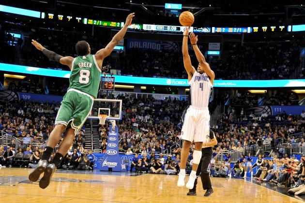 Orlando Magic vs. Boston Celtics: Preview, Analysis and Predictions