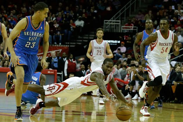 Rockets Report: Taxing January Put to Rest