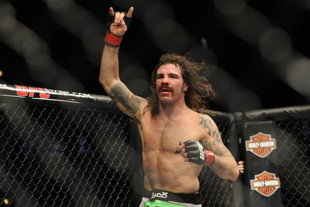 It's Official: Greg Jackson Ruined Clay Guida