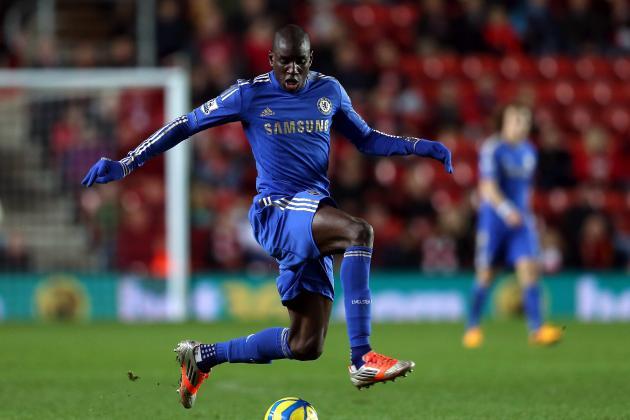 Chelsea: Grading Blues' January Transfer Window Activity