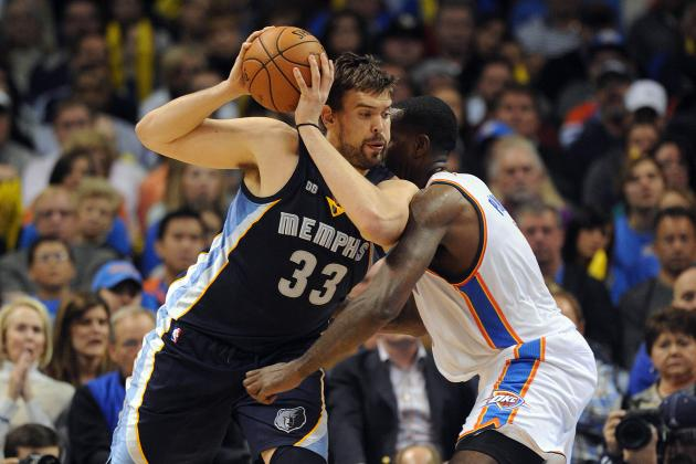 Memphis Grizzlies Struggle in First Post-Trade Game, Losing 106-89