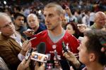 Report: Andy Reid Interested in Niners' QB Alex Smith