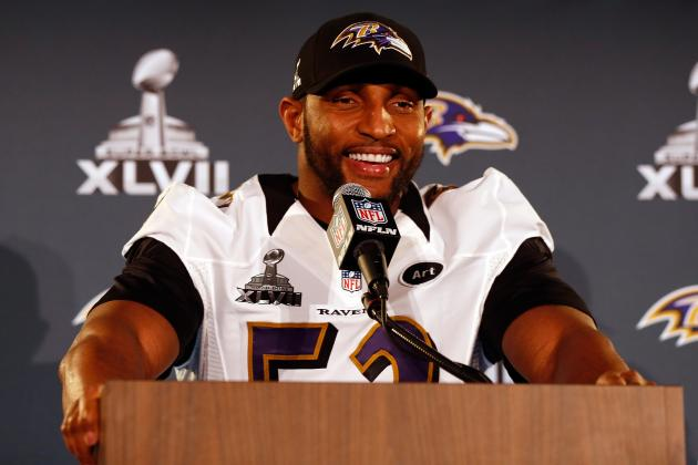 Ravens vs. 49ers: Spread Info, Line, Odds and Predictions for Super Bowl XLVII