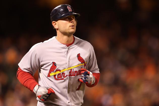 Holliday Wants 'Harsher' Penalties, Including Lifetime Ban for Second Offense