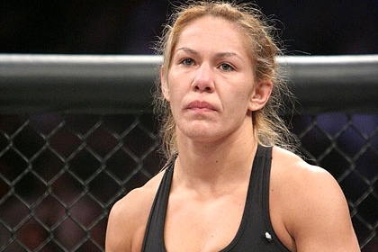 Has Cris Cyborg Made an Offer That Ronda & Dana Can't Refuse?