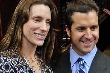 John Harbaugh's Wife Ingrid: Supporting an NFL Coach Before the Super Bowl