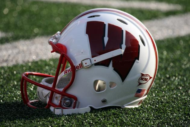 Madison West's Aidan McNamara Accepts Preferred Walk-on Offer at UW