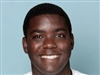 Recruiting: Chongo Kondolo Commits to Nebraska