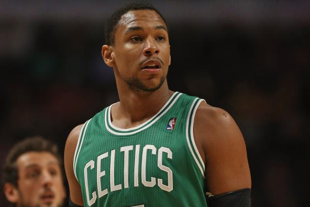 Sullinger to Undergo Surgery, out for Season