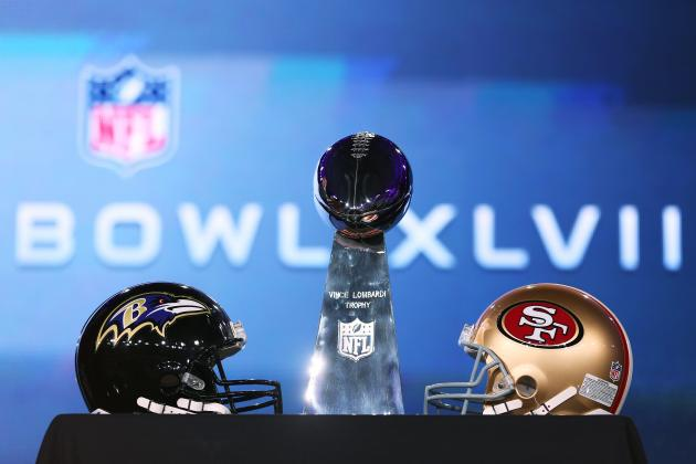 Super Bowl XLVII: Who Should Oakland Raider Fans Root for on Super Bowl Sunday?