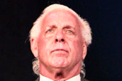 Ric Flair Health Update