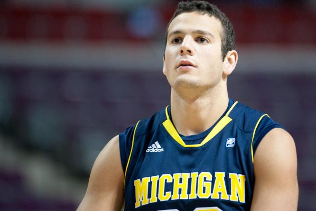 Michigan Denies Use of 'Catfish' on Own Players