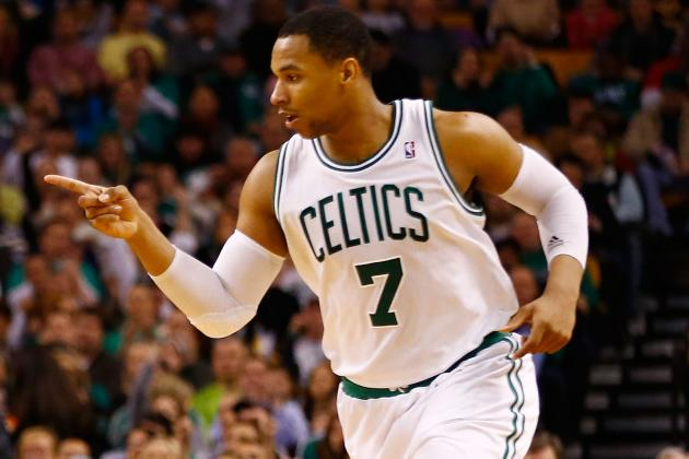 Jared Sullinger Injury: Back Troubles Are Bad Sign for Rookie's Career