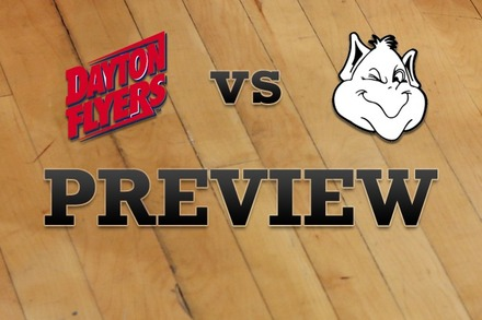 Dayton vs. Saint Louis: Full Game Preview