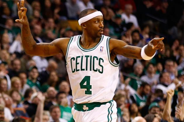 Teams Inquiring on Jason Terry