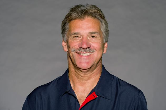 Bucs Hire Dave Wannstedt as Special Teams Coach