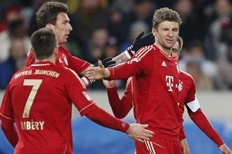 FC Bayern Munich: A Tough Trip to Thomas Tuchel's Mainz Awaits