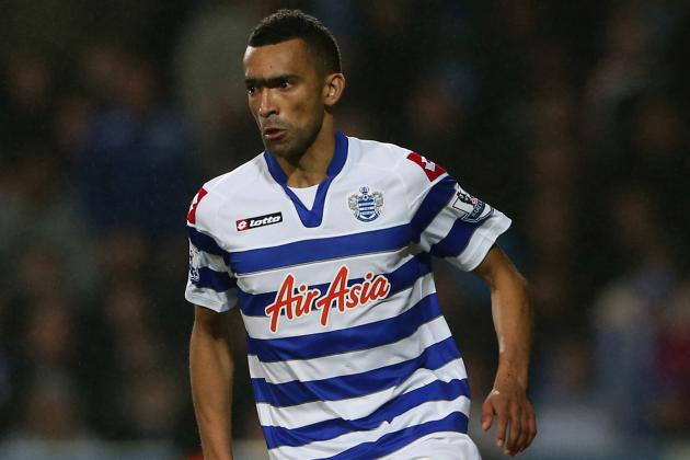 QPR Manager Springs a Surprise in His 25-Man Squad