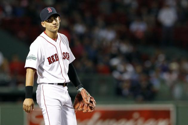 Boston Red Sox: Winners and Losers of MLB.com's Top 100 Prospects