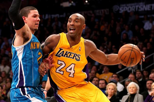 Rapid Reaction: Lakers 111, Timberwolves 100