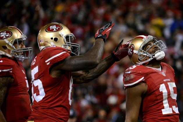 Super Bowl Predictions 2013: Why Lombardi Trophy Will Remain in NFC