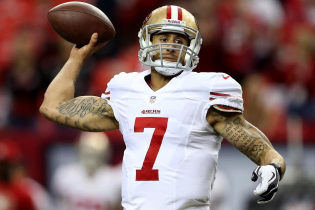 Super Bowl Odds and Prediction: Reasons Why San Francisco 49ers Can Win