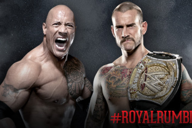 Royal Rumble 2013: Best Feuds to Come out of Historic WWE PPV