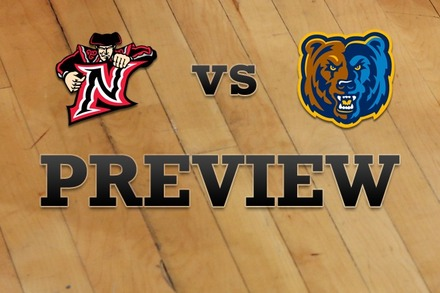 CS Northridge vs. UC Riverside: Full Game Preview