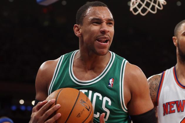 Jared Sullinger Injury: Back Surgery Will Benefit Young Forward in Long Run